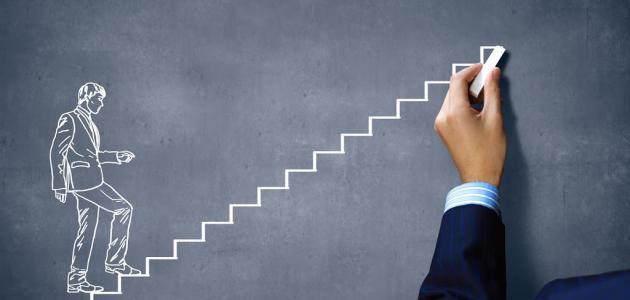خطوات لتقوية الشخصية