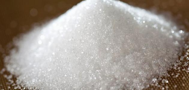 صناعة السكر في السودان