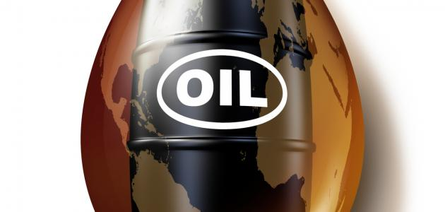 ما مشتقات النفط