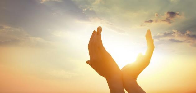 ما هي تقوى الله