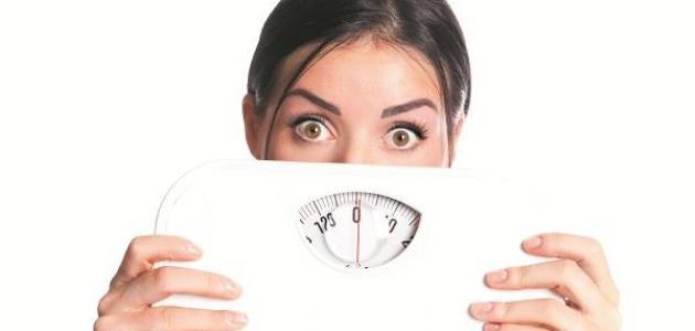 طرق لسد الشهية وتخفيف الوزن