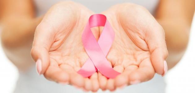 ما هو أخطر أنواع السرطان