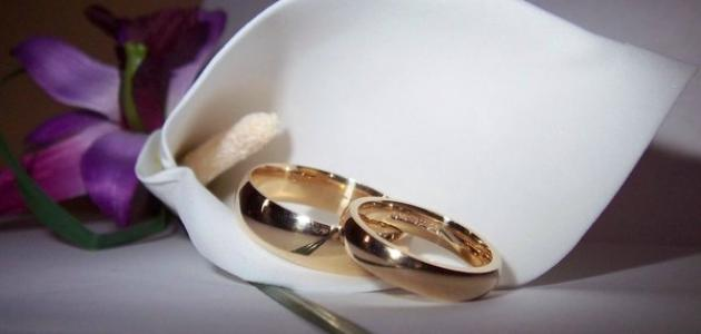 ما هو أحسن سن للزواج