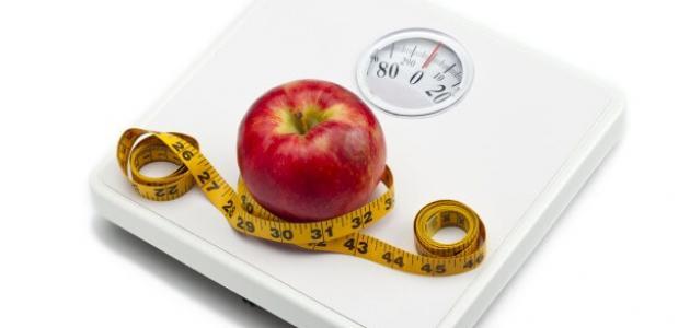 ما هو الحل لزيادة الوزن