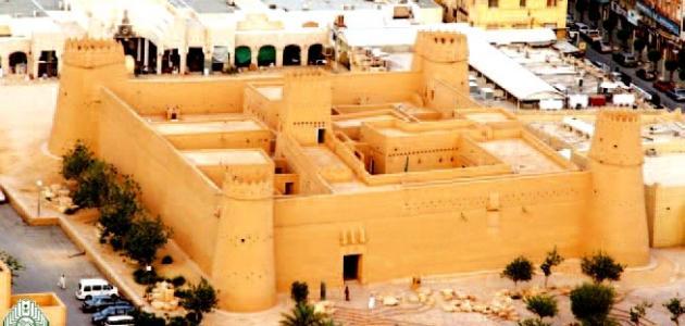 مراجعة خيالي واجب منزلي بحث عن القصر Ffigh Org