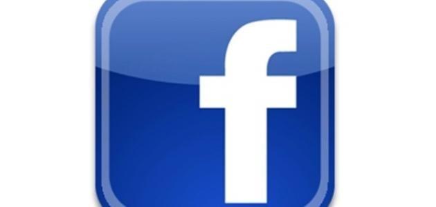 عبارات وحكم في الفيس بوك