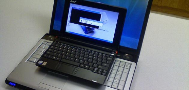 مراحل تطور اختراع الحاسوب