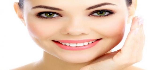 فوائد زيت الخروع لبشرة الوجه