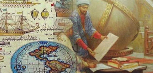 متى بدأت الدولة العثمانية - موضوع
