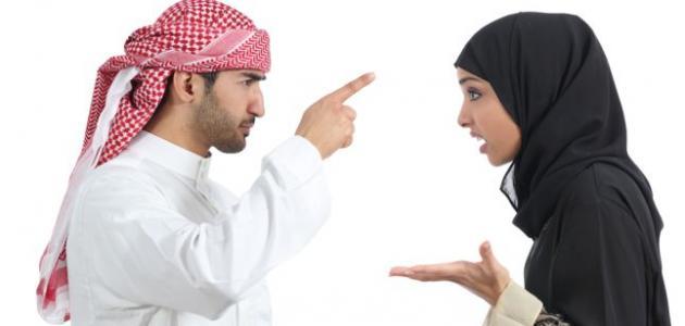 متى يجوز الطلاق