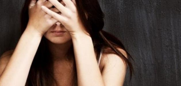 كيف تتغلب على الإحباط