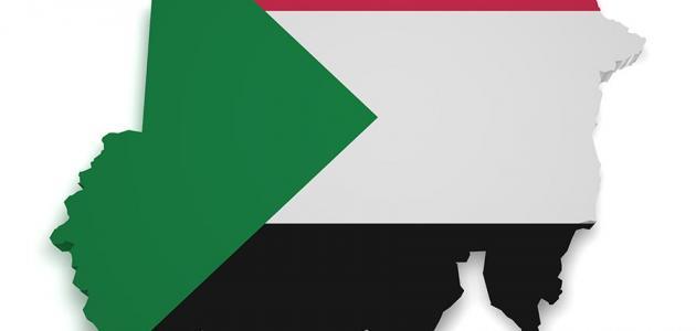 شعر سوداني مضحك