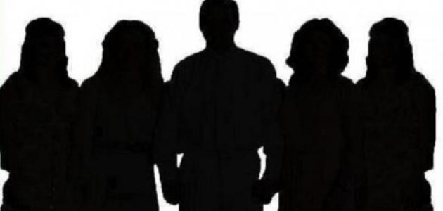 ما هو العدل بين الزوجات