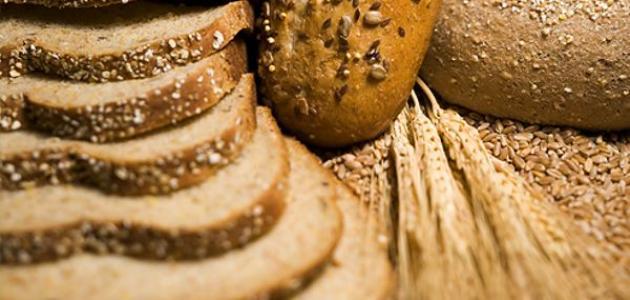فوائد خبز الشوفان للرجيم