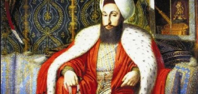 كم مدة حكم الدولة العثمانية