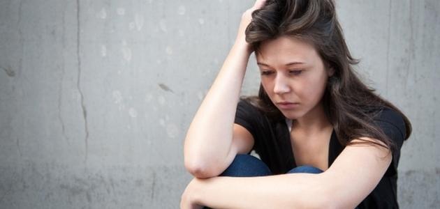 نصائح للتخلص من الاكتئاب