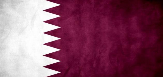 موقع دولة قطر
