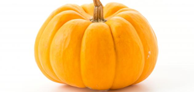 Benefits of Pumpkin Brain