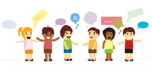 وسائل الاتصال في حياتنا
