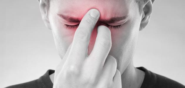 ما علاج التهاب الجيوب