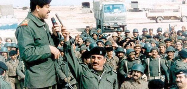 ذكرى الغزو العراقي للكويت %D8%B0%D9%83%D8%B1%D9%89_%D8%A7%D9%84%D8%BA%D8%B2%D9%88_%D8%A7%D9%84%D8%B9%D8%B1%D8%A7%D9%82%D9%8A_%D9%84%D9%84%D9%83%D9%88%D9%8A%D8%AA