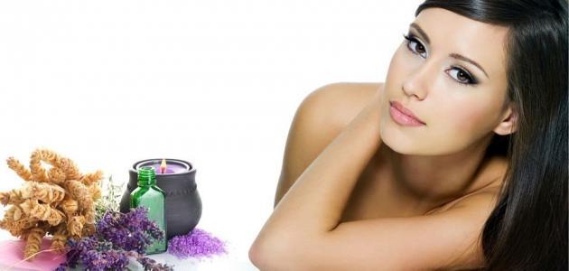 وصفات طبيعية لإزالة رائحة العرق