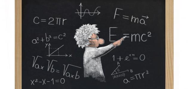 ما هو اختراع أينشتاين