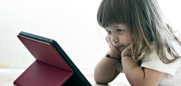 وصفات لزيادة وزن الأطفال بسرعة