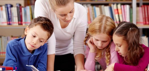 مفهوم التعلم النشط واستراتيجياته