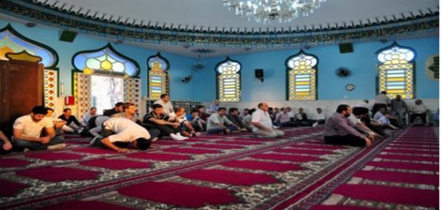 مفهوم التربية في الإسلام