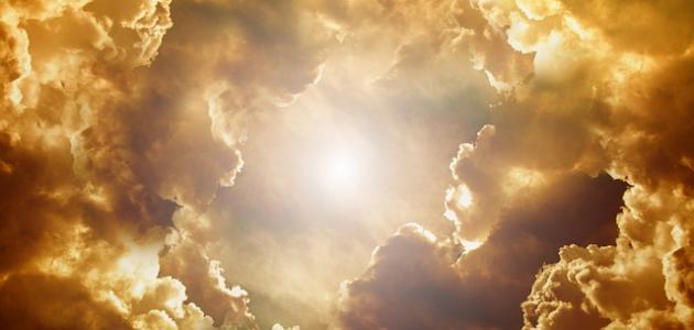 مفهوم الحديث القدسي