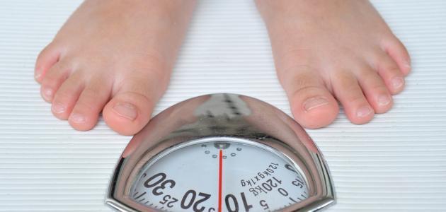 تمارين لزيادة الوزن للنساء