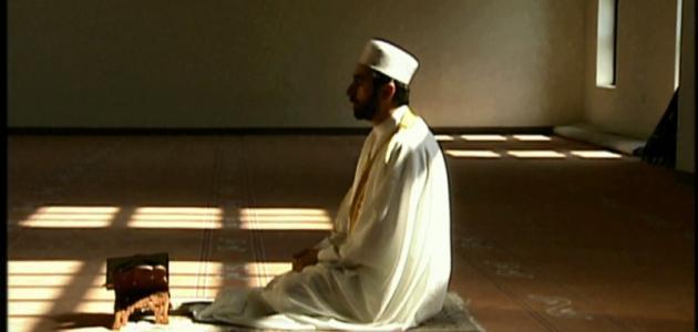 مفهوم القيم الروحية في الإسلام لغة واصطلاحاً
