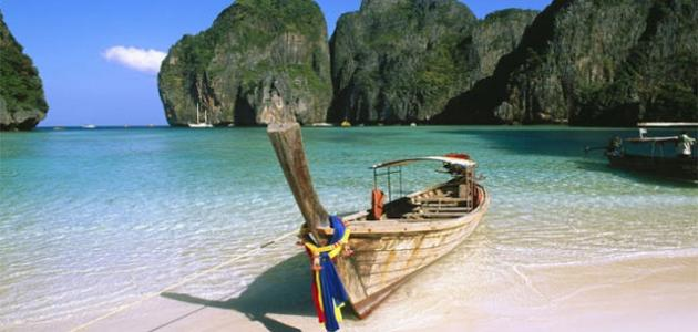 جزيرة فاي فاي
