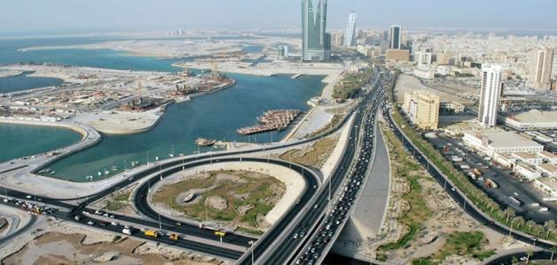 دولة سلطنة عمان - موضوع