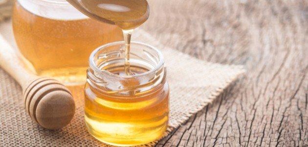 فوائد عسل السدر اليمني