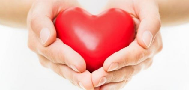 ما سبب تسارع نبضات القلب
