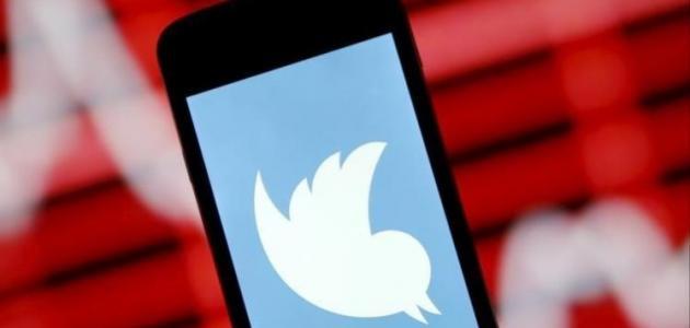 حذف الرسائل الخاصة بتويتر