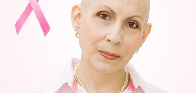 سيرة المريض السريرية في سرطان الثدي