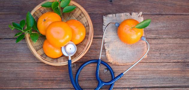 أسباب نقص الفيتامينات في الجسم