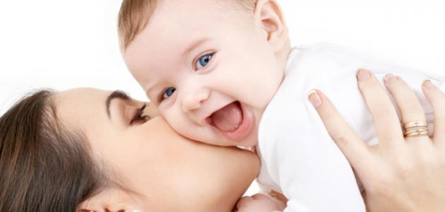 مشروبات لزيادة لبن الأم