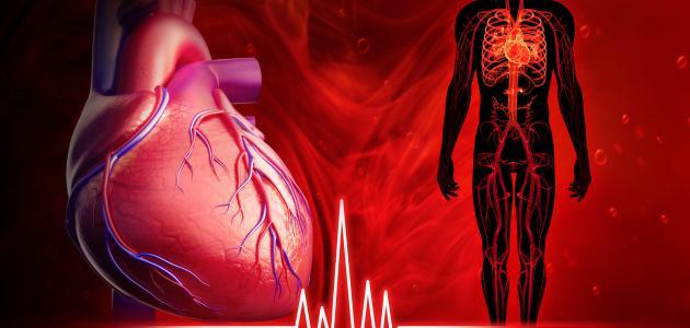 Как лечить аритмию сердца при остеохондрозе