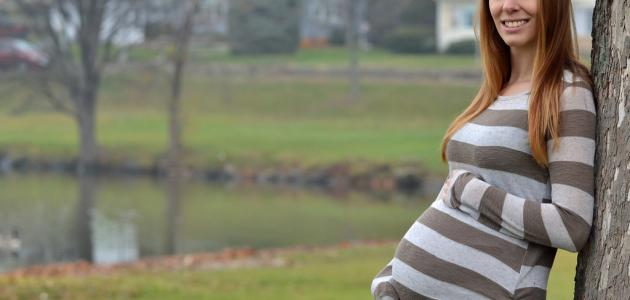 كيف تتجنبين زيادة الوزن أثناء الحمل