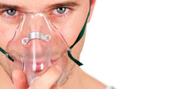 علاج ضيق التنفس بسبب التدخين