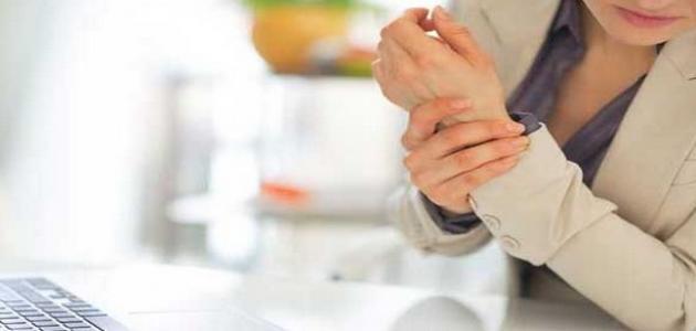 أعراض نقص الصوديوم عند كبار السن