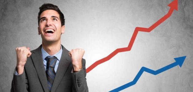 طرق زيادة الدخل الشهري