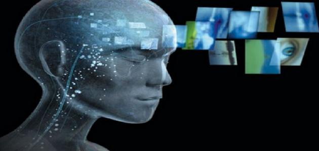 كيفية السيطرة على العقل الباطن