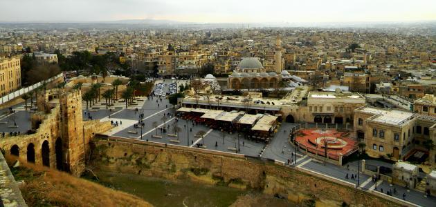 ما هي الثقافة الإسلامية