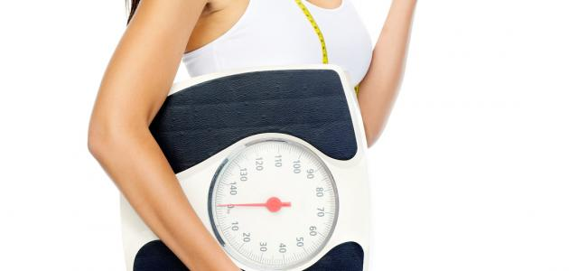 ما هو الوزن المثالي