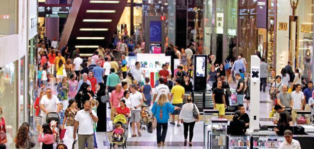 عيد الأضحى في الإمارات